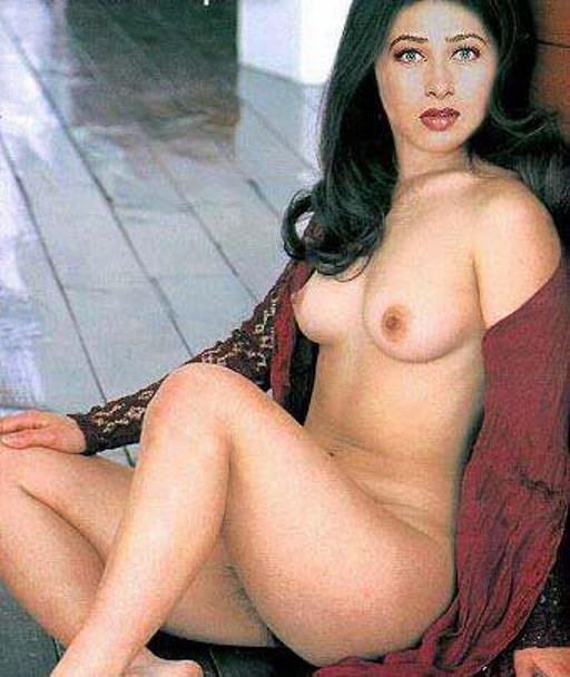 Sexy karishma kapoor full sex model women