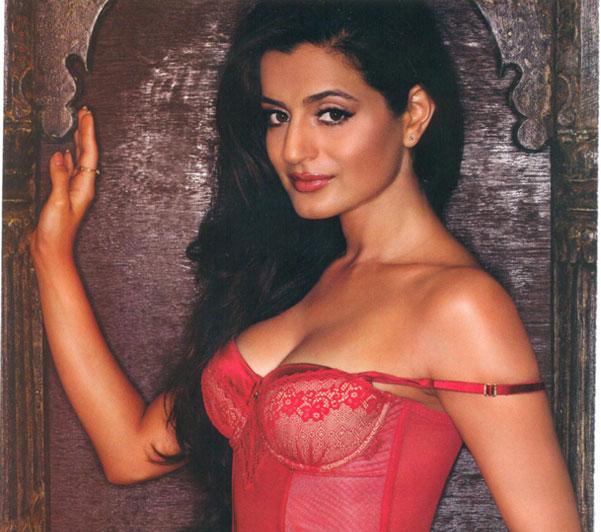Tamanna Photos-Hot & Sexy Photos of Tamanna with new hot